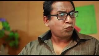 Jorda Jamal by Mosharraf Karim & Nowshin  Bangla Comedy Natok GPS BD NET