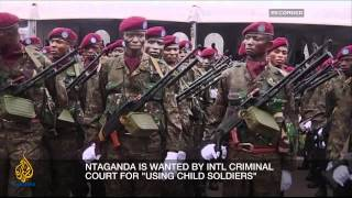 Inside Story - Is history repeating itself in DR Congo?