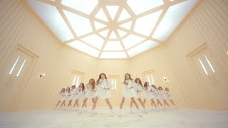 [MV] 우주소녀(WJSN)(COSMIC GIRLS) _ Mo Mo Mo (모모모)