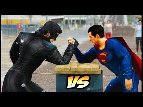 Xxx Mp4 Krrish Vs Superman Flash Batman Wonder Woman Aquaman Cyborg Krrish Vs Justice League 3gp Sex