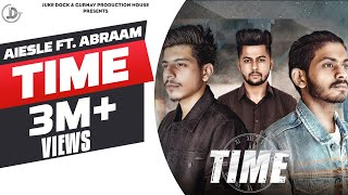 Time+-+Aiesle+Ft.+Abraam+%28Official+Song%29+Akash+Deep+%7C+Latest+Punjabi+Songs+2018+%7C+Juke+Dock