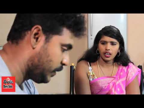 Xxx Mp4 Hot Mallu Bhabhi Sex On Bed With Husband 3gp Sex