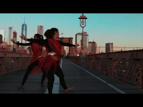 Xxx Mp4 Kathak In Korea A R Rahman XXX KEEPITREEJ Srijan Choreography 3gp Sex
