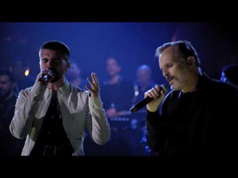 Xxx Mp4 Miguel Bosé Amiga Con Juanes MTV Unplugged Videoclip Oficial 3gp Sex