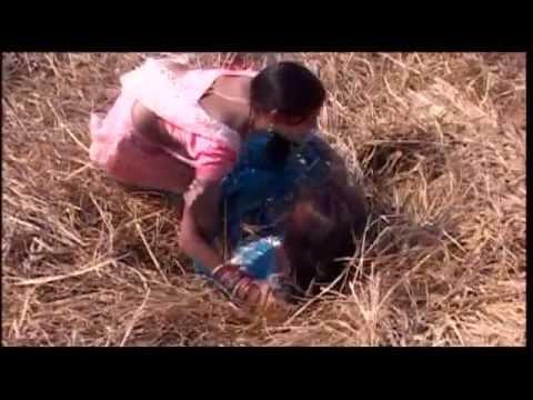 Xxx Mp4 Balmuaa Test Karela Full Song Bhojpuri Hot Video Album 3gp Sex