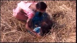 Balmuaa Test Karela [Full Song] Bhojpuri Hot Video Album