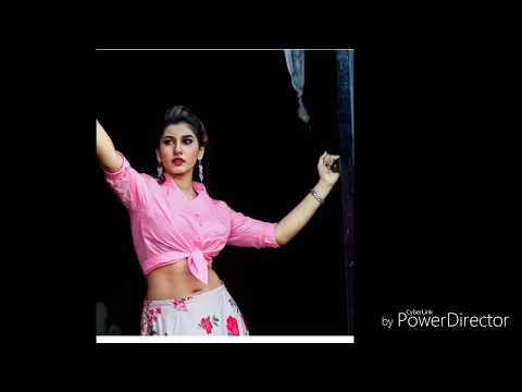 Xxx Mp4 Telugu Anchor Vishnu Priya Latest Photos Of Hot Navel 3gp Sex