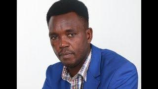 Mwoyo Gwange BY KIFORO DOUGLAS