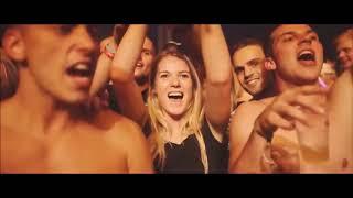 ♛ CORONITA ♛ Jocitechnikk-Chamberpot Hitting (MNL 2018 Mix)