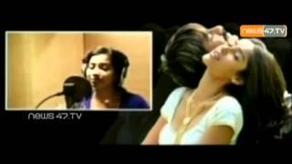 Nuvvele Song from Devudu Chesina Manushulu - news47.tv