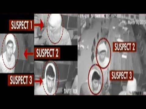 Xxx Mp4 Bengal Nun Rape Case Court Finds Bangladeshi Man Guilty 3gp Sex