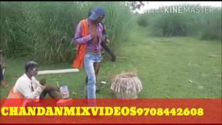 Mubarak Mubarak+Ye sanam bhula na village videos fulwariya shahkund