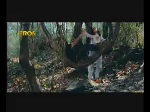 do pyar karne wale from jungle