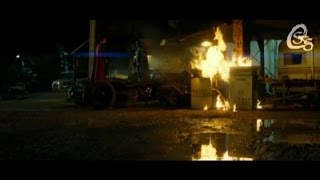 Batman v Superman BFF Hindi Funny Dubbed