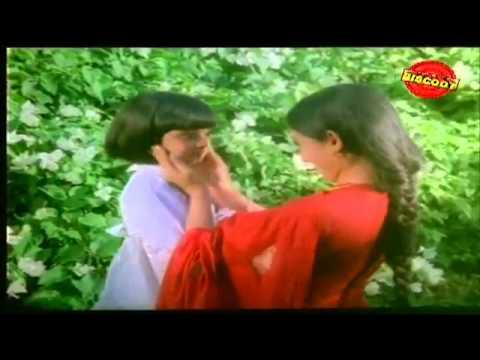 Xxx Mp4 Akkacheede Kunjuvava Full Length Malayalama Movie 3gp Sex