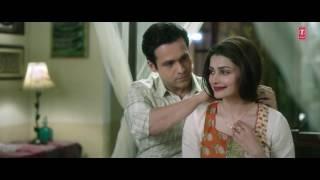 Itni Si Baat Hain Hindi  Full Movie Video Song   Azhar 2016 By Arijit Singh HD 1080p