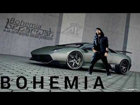 Xxx Mp4 Bohemia Pardhan Rap Song 3gp Sex
