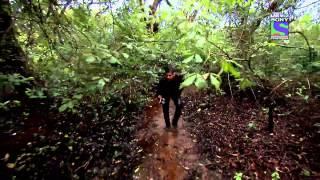 Satara Mein Khoon 2 - Episode 1009 - 12th October 2013