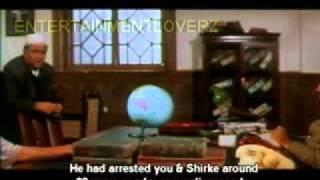 Jai Kishen (1994) (W/EngSub) - Part 8
