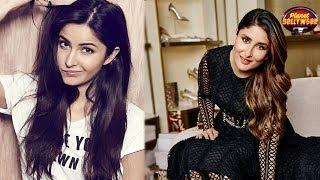 Kareena Kapoor Khan & Katrina Kaif Giving Each Other The Cold Shoulder & Why? | Bollywood News