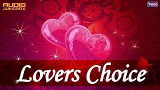 Best Romantic Hindi Songs Non Stop - Udit Narayan, Kumar Sanu & Sadhana | Lovers Choice