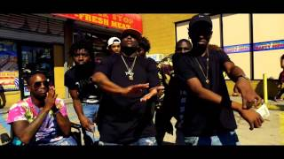 Hotboy Turk-Basically (Official Music Video)