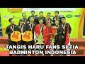 Download Video MENANGIS! INI MOMENT KEMENANGAN TIM BATC INDONESIA2018 3GP MP4 FLV