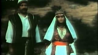 Sîyabend û Xecê - Kurdish Film (By Asmat Hamo)