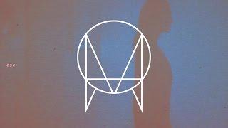 BASECAMP - esc (Swindail Remix) [Official Audio]