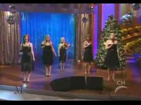 Xxx Mp4 Celtic Woman Chloe Agnew Let It Snow 3gp Sex