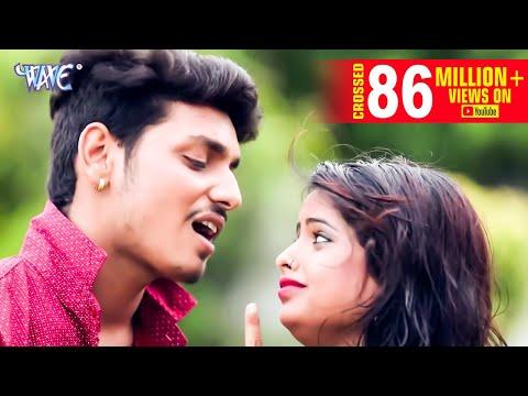 Xxx Mp4 Bhojpuri वीडियो जब तू कुँवार रहलू गांव में बड़की छिनार रहलू Bhojpuri Hit Songs 3gp Sex