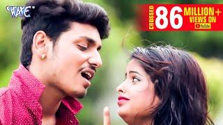 Bhojpuri का सबसे गन्दा वीडियो - जब तू कुँवार रहलू गांव में बड़की छिनार रहलू - Bhojpuri Hit Songs