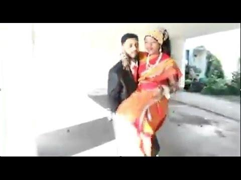 Xxx Mp4 Wiil Carab Ah Oo Gabar Somali Guursaday Arooskii Ugu Shidnaa Qarnigaas Daawo 3gp Sex