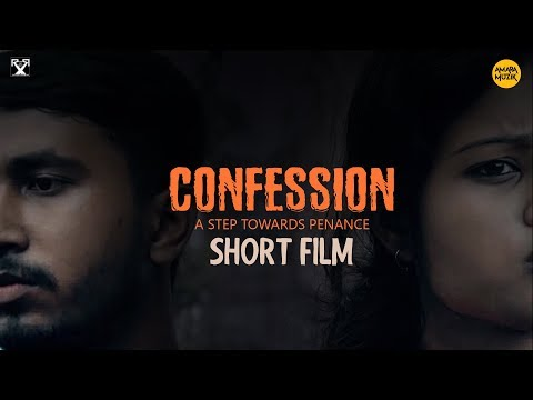 Xxx Mp4 Confession Short Film Promika Meghal Ankita Rajdeep Mousam Avi Srimanto Tritam 3gp Sex
