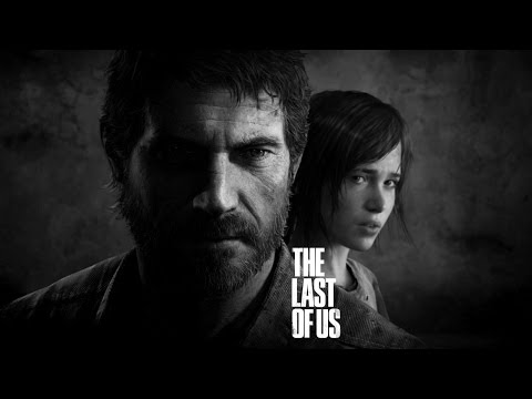 The Last of Us Rem (PS4) Folge 47