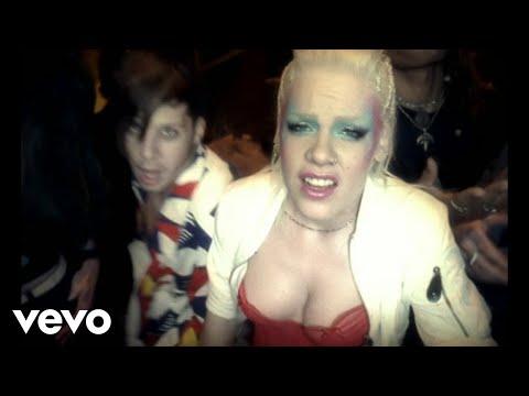 Xxx Mp4 P Nk God Is A DJ Video 3gp Sex