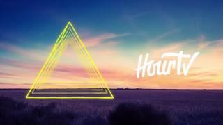 Different Heaven - Nekozilla (LFZ Remix) 1 HOUR