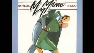 My Mine - Hypnotic Tango (Italo Maxi Version) (HD) 1983