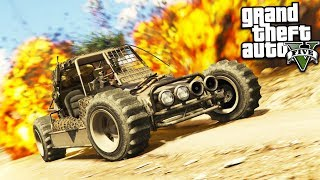 GTA 5 GUNRUNNING DLC: HOW TO MAKE $10,000,000 IN 10 MINUTES (GTA 5)