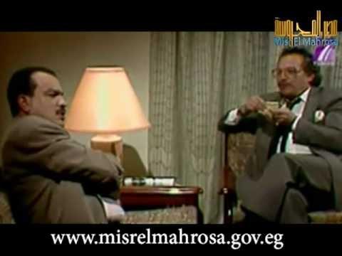 مسلسلات من الدراما التونسية