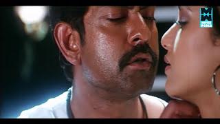 Tamil Songs - Vaa Maama..Tamil Movies Kuri Songs [HD]