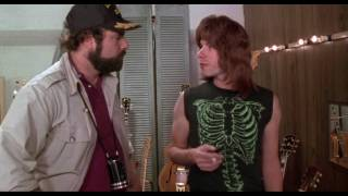 Eleven Is One Louder - Spinal Tap [1080p]