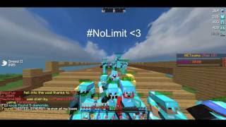 HCTeams | Winning Map 12 Citadel #1 • Beating Nightmare