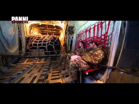 Xxx Mp4 Puntata II Afghanistan Xxx 10 Il Mattino 3gp Sex
