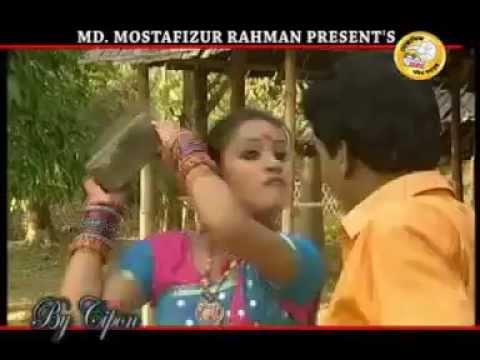 Xxx Mp4 Ctg Song Ar Hai Ar Loy By Astafa And Jahangir Bangla Chittagong Song 3gp Sex