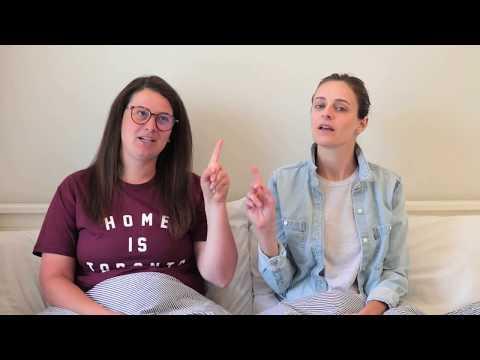 Xxx Mp4 The Worst Lesbian TV Shows Pillow Talk 3gp Sex