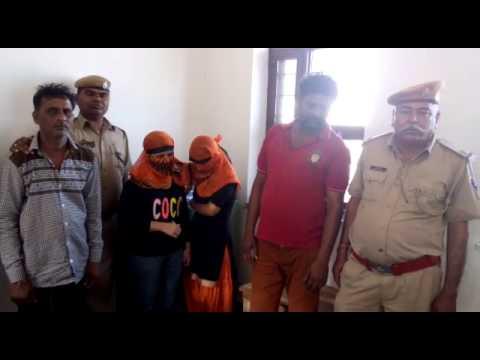 Xxx Mp4 JODHPUR Sex Racket Caught In Jodhpur 3gp Sex