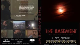 The Basement 2014 Full Movie - JCL Productions (Rapture Film)
