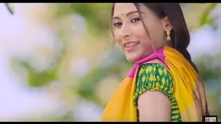 Ei Brishti Bheja Raate | Bangla Natok New Song 2017