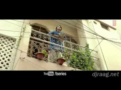 Xxx Mp4 HD Song VDO Ambarsariya Official Video VDOFukrey Mp4 Download Sona Mohpatra 3gp Sex